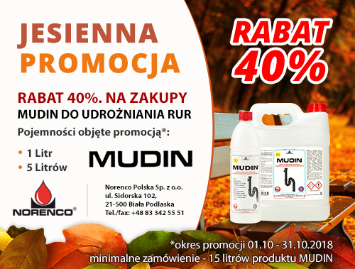 norenco_mailing_mudin_promo.png